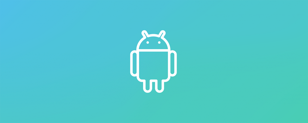 Love Android? You'll love streaming!
