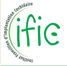 Envie d'en savoir plus sur l'IFIC ? Visitez leur site internet.