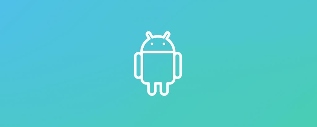 Diffuser directement le son d'un smartphone Android™ vers un processeur Nucleus® 7